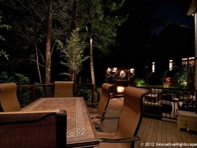 lo_firepit_table_patio_2_800