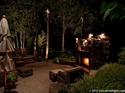 lo_firepit_umbrella_patio_1_800